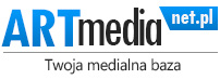 ARTmedia.net.pl